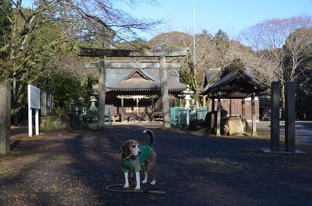 20180118茨城百景山の荘10