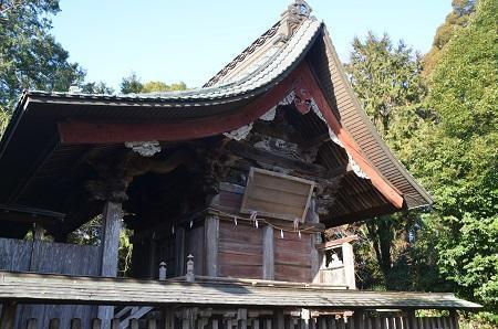 20180118茨城百景山の荘24