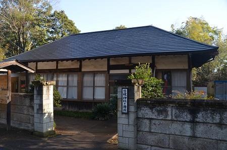 20180118茨城百景山の荘26