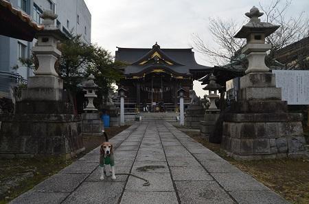 20180118金刀比羅神社05