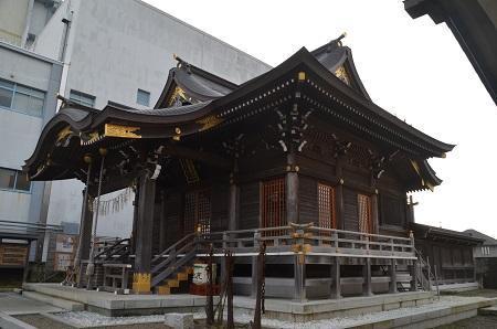 20180118金刀比羅神社10