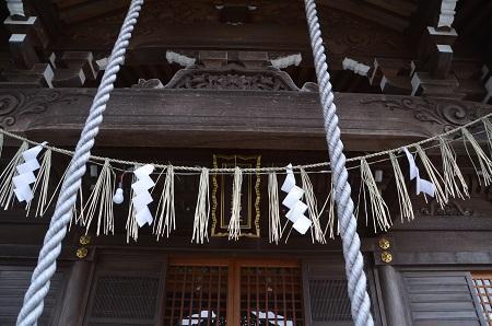 20180118金刀比羅神社13