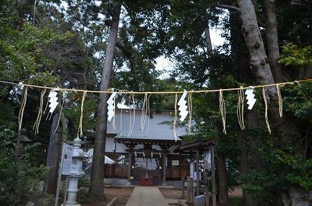 20180122宗像神社04