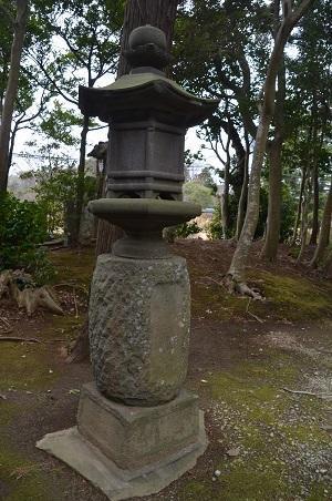 20180122宗像神社11