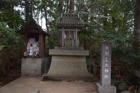 20180122宗像神社15