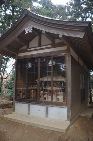 20180122阿夫利神社17