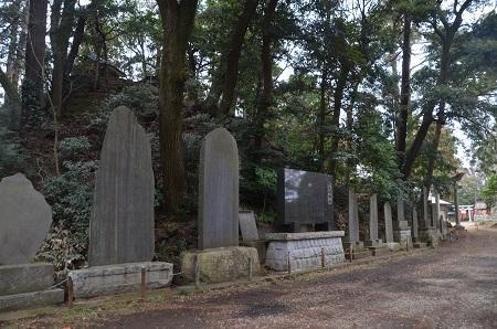 20180122阿夫利神社32