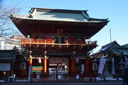 20180124 神田神社04