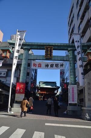 20180124 神田神社02
