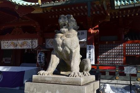 20180124 神田神社11