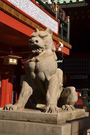 20180124 神田神社12