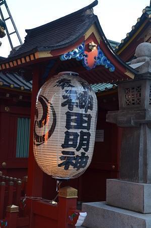 20180124 神田神社08