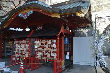 20180124 神田神社18