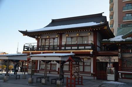 20180124 神田神社16