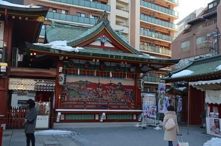 20180124 神田神社13