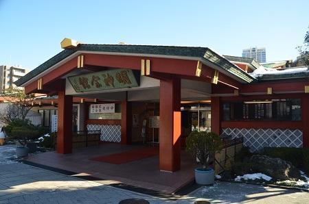 20180124 神田神社14