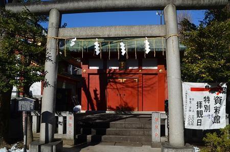 20180124 神田神社23