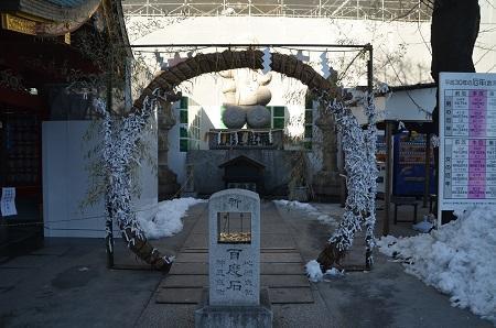 20180124 神田神社19