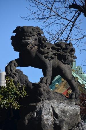 20180124 神田神社30