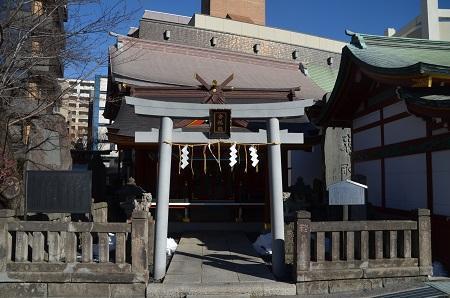 20180124 神田神社28