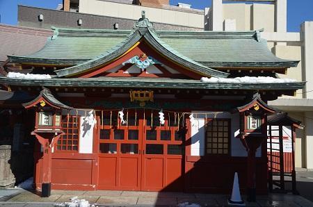 20180124 神田神社29