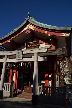 20180124 神田神社25