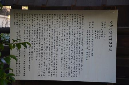 20180124太田姫稲荷神社06