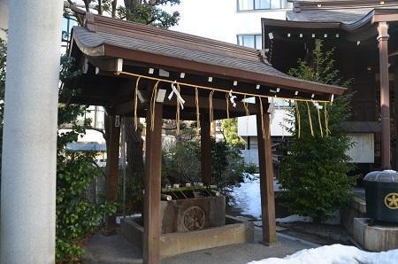 20180124太田姫稲荷神社05