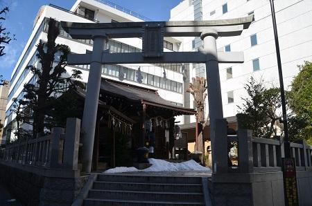 20180124太田姫稲荷神社01
