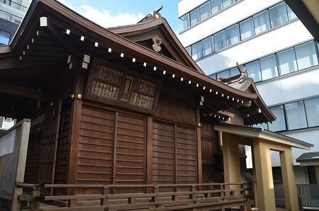 20180124太田姫稲荷神社12