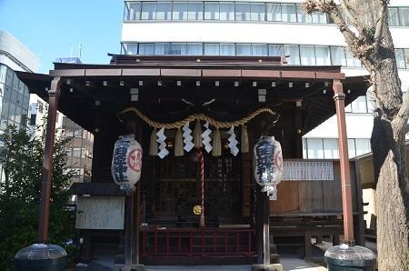 20180124太田姫稲荷神社07