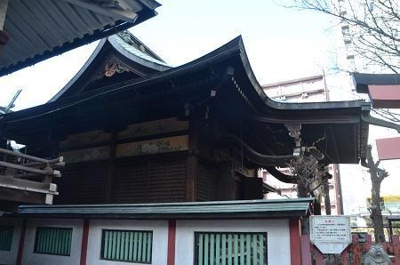 20180124 柳森神社06