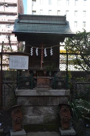 20180124 柳森神社15