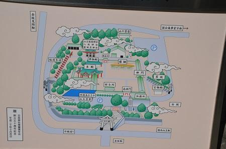 20180124 日枝神社04