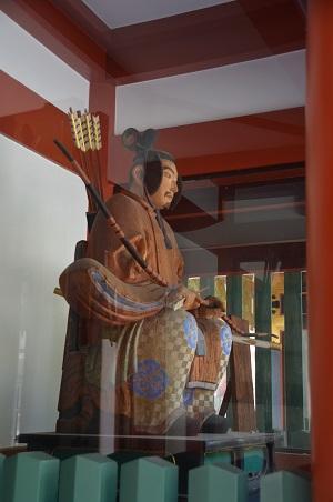20180124 日枝神社12