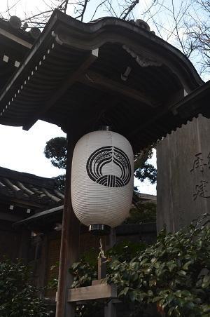 20180124 豊川稲荷04