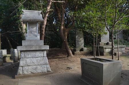 20180129玉崎神社33