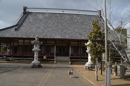 20180129椎名内城址08