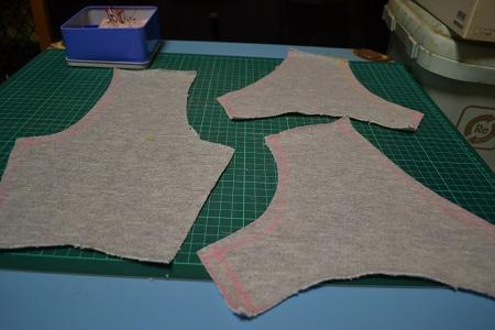 0180210洋服作り12406