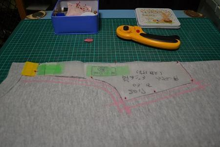 0180210洋服作り12403