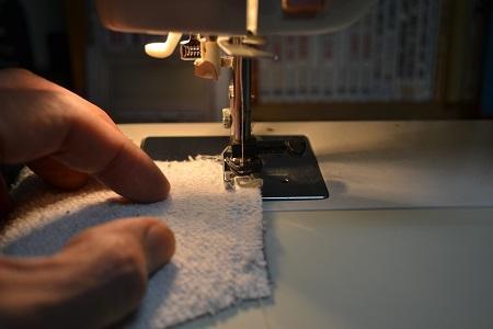 0180210洋服作り12410