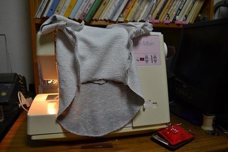 0180210洋服作り12413