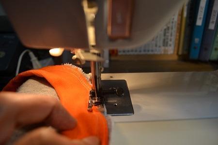 0180210洋服作り12425