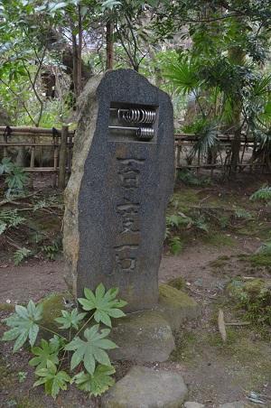 20180216五所駒瀧神社11