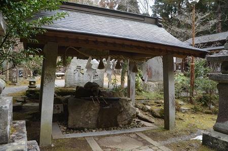 20180216五所駒瀧神社15