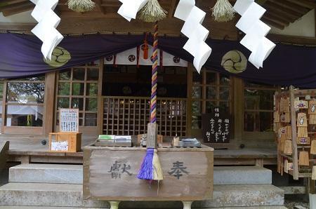 20180216五所駒瀧神社19