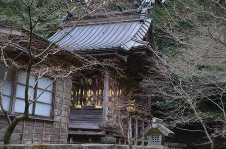20180216五所駒瀧神社20