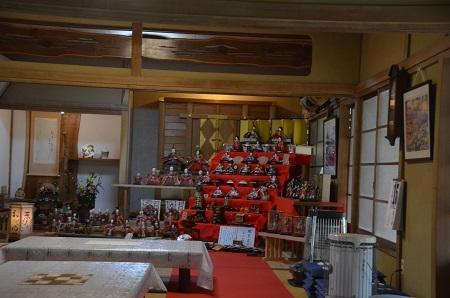 20180216五所駒瀧神社30