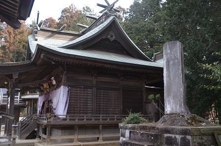 20180216加波山三枝祇神社15