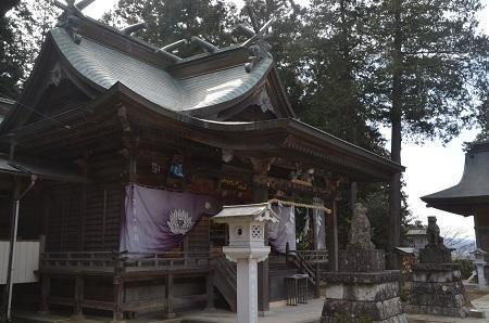 20180216加波山三枝祇神社14